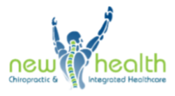 New Health Chiropractic
