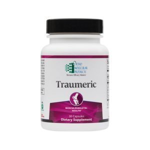 Traumeric 30ct