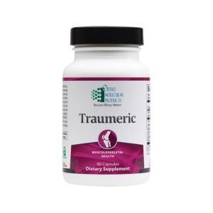 Traumeric 90ct