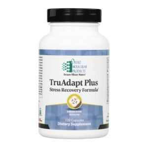 TruAdapt Plus 120ct