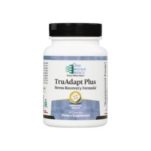 TruAdapt Plus 60ct