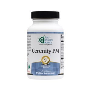 Cerenity PM 120ct