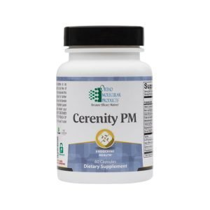 Cerenity PM 60ct